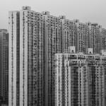 Fordele og ulemper ved køb af lejlighed