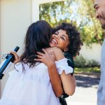 3 tips: Sådan holder du den perfekte indflytterfest